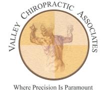 Chiropractic Burnsville MN Valley Chiropractic Associates