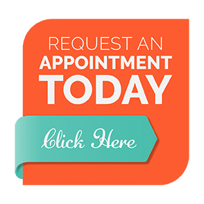 Chiropractor Near Me Burnsville MN Request an Appointment